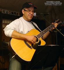 5 Martie 2010 » Daniel IANCU