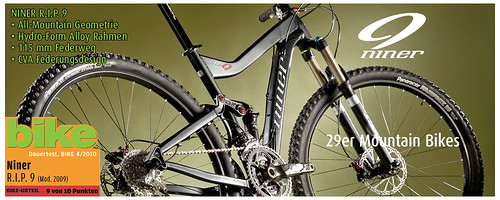 niner_rip_9_m_black_ano_all_mountain_bike_test_2010_referenz