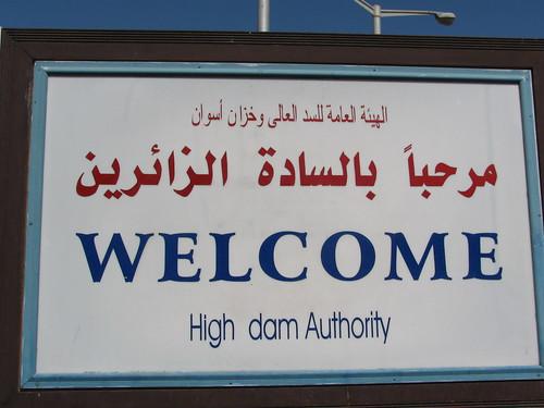 Egypt and Jordan 146