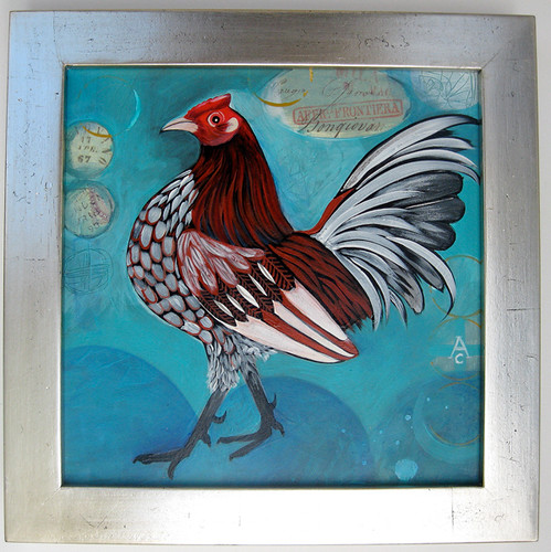 red-pyle-rooster