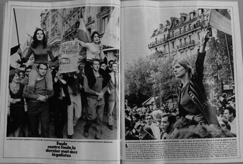 PM 1978 p79-80