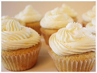 Ina Garten Cupcakes bumbleberry cakes: lemon cupcakes: conquered