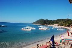 el nido palawan  00001 (Enrico_Dee) Tags: beach island hotel bay snorkel philippines dive resort palawan lagen miniloc isand bacuit enido