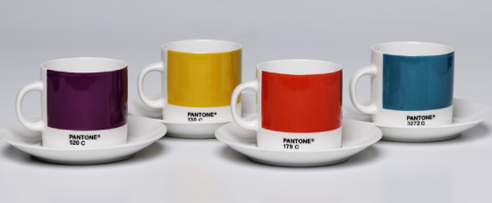 Pantone-Mugs
