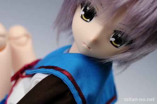 50cm_nagato-DSC_3667