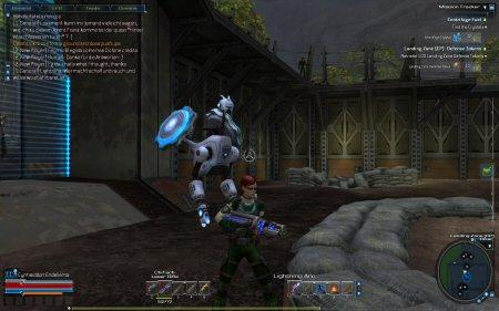 20071106-BooBot