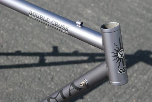 soma double cross