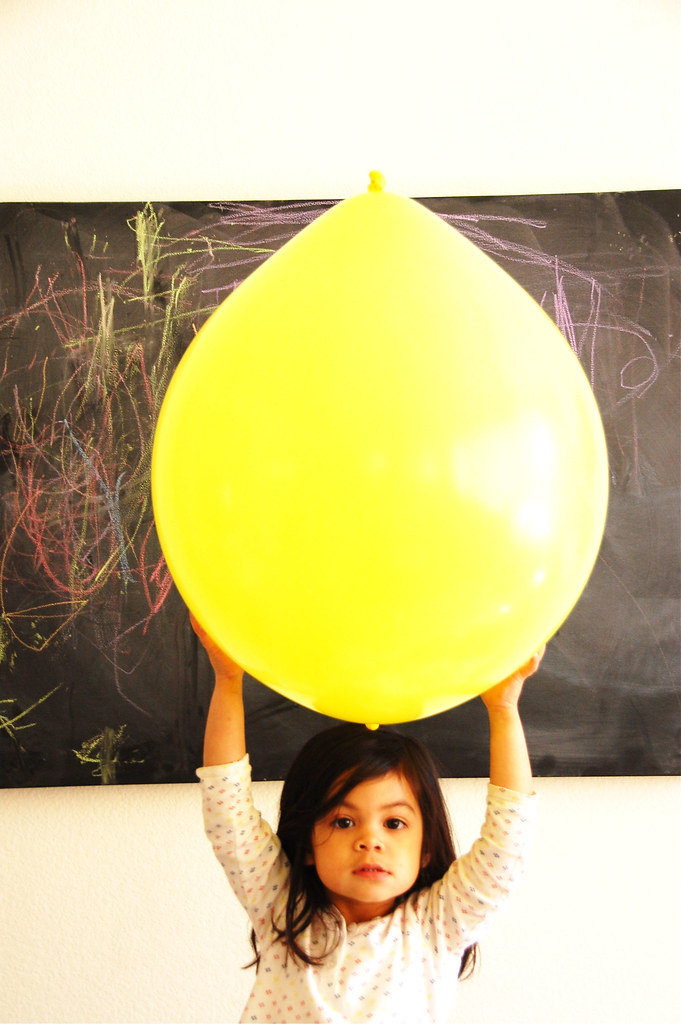 still working
