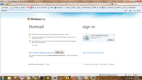 hotmail-small