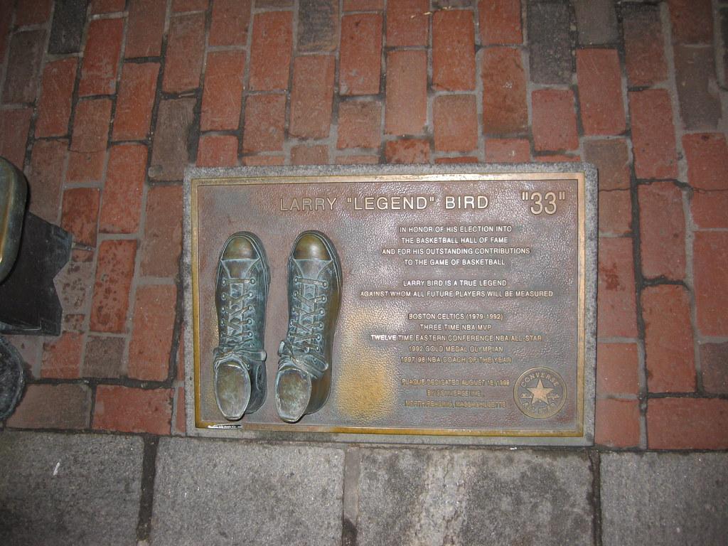 Boston 183