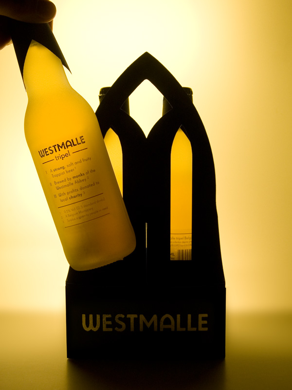 westmalle_pack1