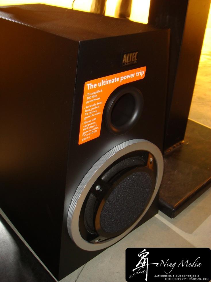 MX6021重低音