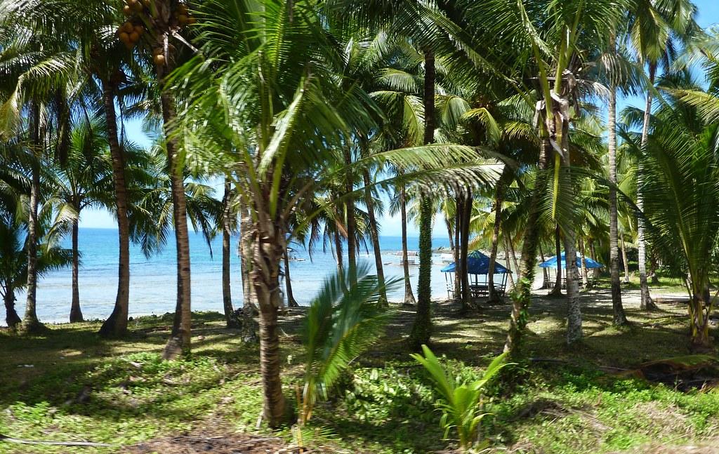 Guiam-Tacloban (23)