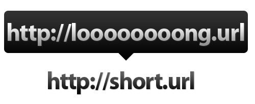 New to Content Filtering: URL Shorteners - Cisco Umbrella Blog