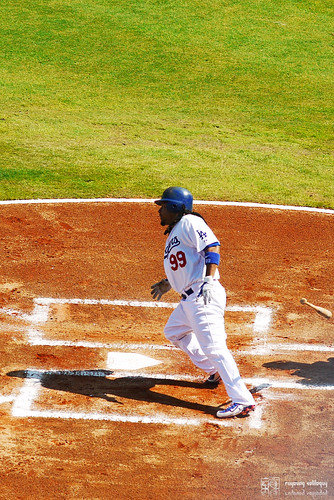 MLB_TW_GAMES_12 (by euyoung)