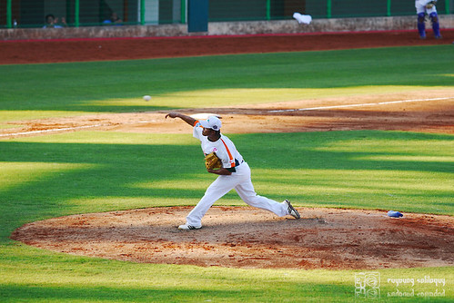 MLB_TW_GAMES_73 (by euyoung)
