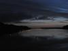 candles for hiroshima (the incredible how (intermitten.t)) Tags: sky wales night dark candles cymru estuary hiroshima newport remeber 6270 trefdraeth 060809 hiroshimaremebered justfoundtheseimagestuckedaway