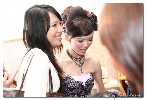 20100306_586.jpg