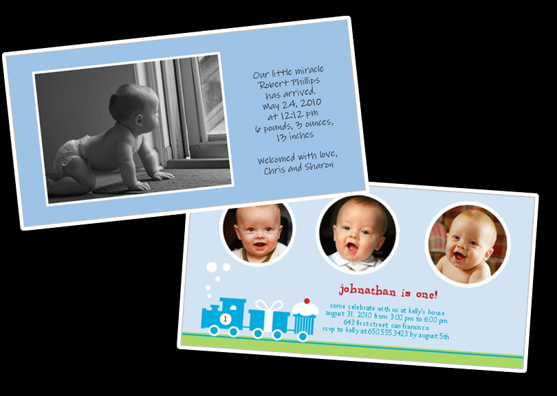 Shutterfly Johnathan two Ad BLOG
