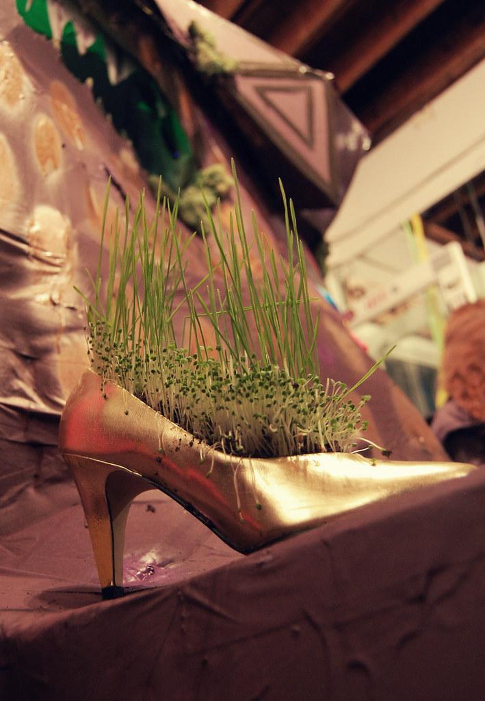 grow_heels