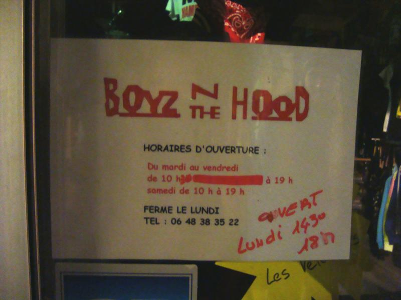 boyznthehood1