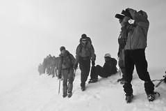 FBSR on Saxi (pejjen) Tags: iceland fbsr