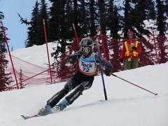P1090648 (gord k) Tags: bigwhite k2provincials day4slalom 2010skirace