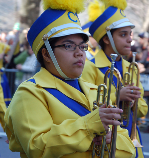 7cathedral-school-horn-player.jpg