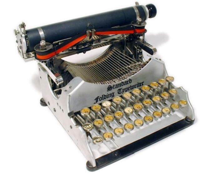 typewriter_33
