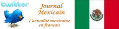 L'information mexicaine en français