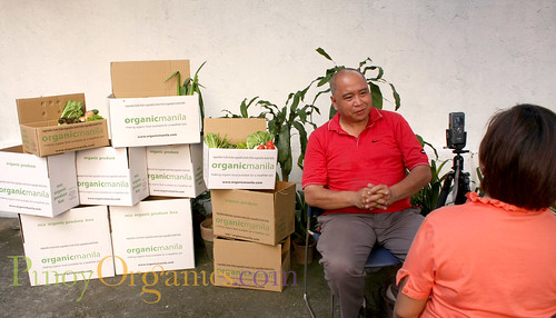 OrganicManila-RT Gonzales