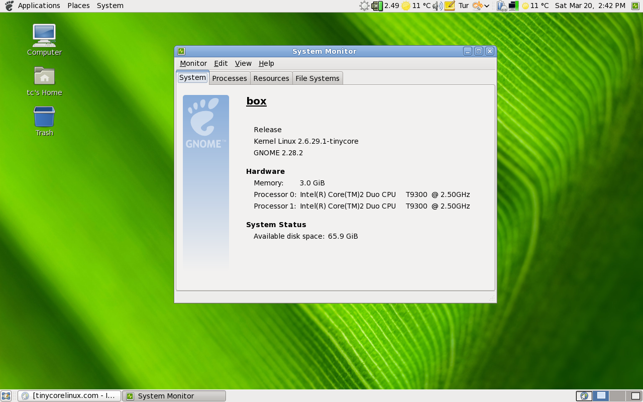 gnome-desktop-base