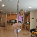kendra_wilkinson_pole_7_big