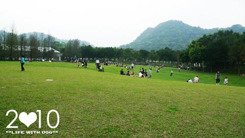 20100320-10