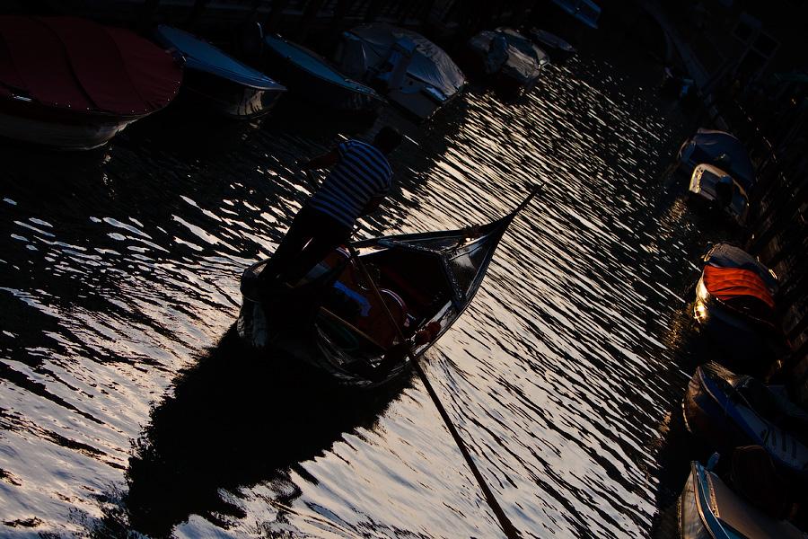 Venice09-075
