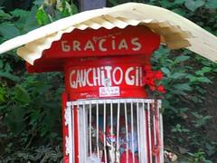 RIMG6104x1000 (Weltbummler) Tags: yerbabuena tucumn bosquenublado nuboselva