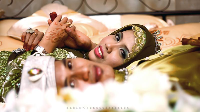 Zaidi & Rabitah