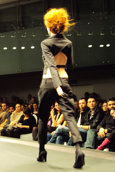 fashionarchitect_AXDW_03_2010_Koudounaris_7