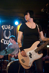 That's Incredible (waltzcore) Tags: livemusic turfclub thatsincredible