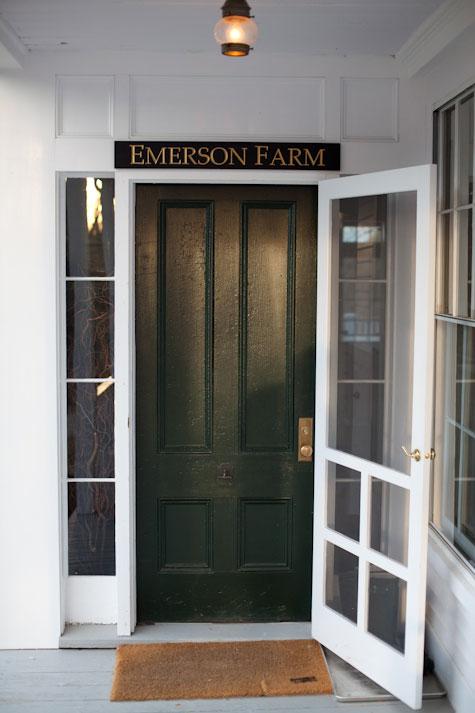 emerson_14