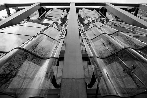 Berlin Architecture (16)