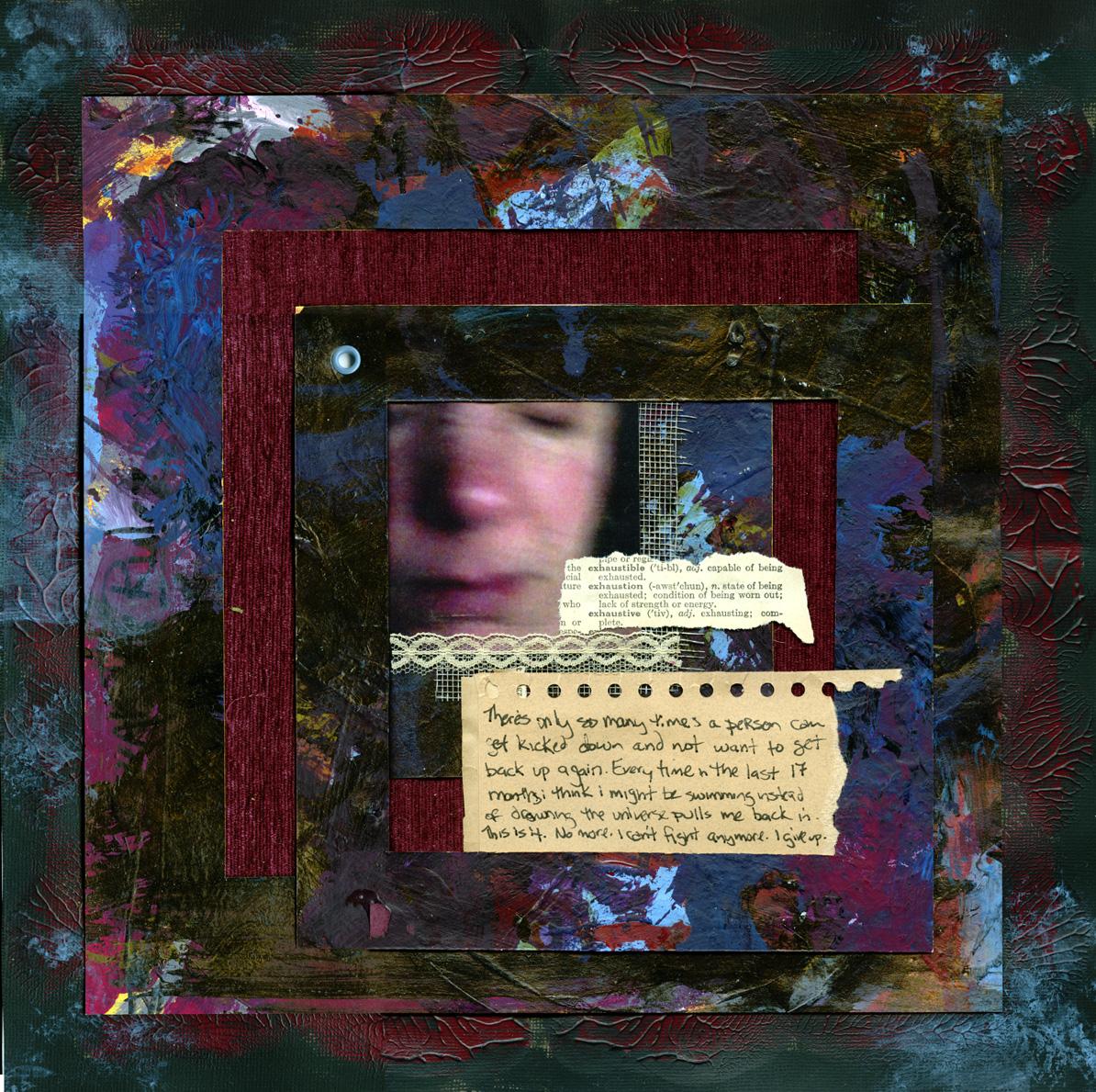 dirty-scrap-0323