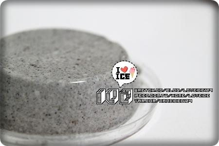 IMG_2201-036
