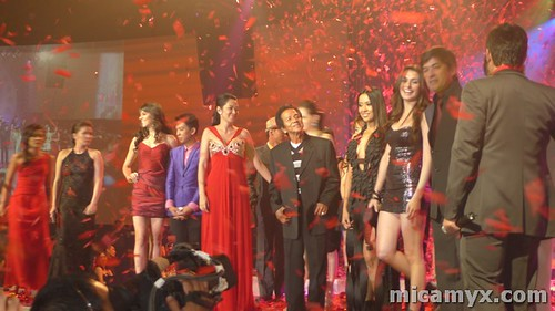 TV5_Grand_Launch_Kapatid122