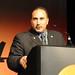 DSC_5240 Hamid Ghaffari Southwest VP