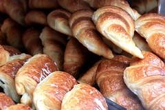 French Food Market (Luiz Felipe Castro) Tags: food france comida francesa mercado market popular frana francia frances fre