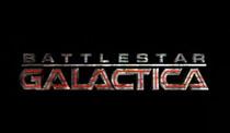 battlestar_galactica_iso