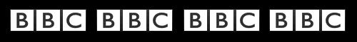 bbc222