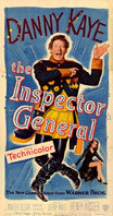 The Inspector General (1949)