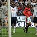 Jonathan Duy|MU dai thang du khong co Rooney